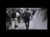 David Hallyday - Steve McQueen