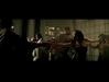 Bobby Valentino - Anonymous