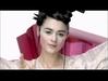 Emilie Simon - Dame De Lotus