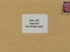 Broken Bells - Kids Clip #2 - Vaporize