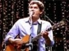 John Mayer - No Such Thing