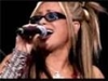 Anastacia - Made For Lovin' You