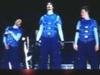 Backstreet Boys - The One