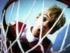 Aaron Carter - That's How I Beat Shaq