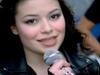 Miranda Cosgrove - About You Now