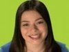 Miranda Cosgrove - Leave It All To Me (Theme from iCarly)