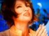 Gloria Estefan - Don't Let This Moment End