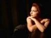 Gloria Estefan - Silent Night