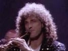 Kenny G - We've Saved The Best For Last