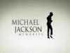 Memories A Fan Tribute To Michael Jackson