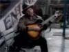 Billy Joel - Allentown