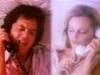 Billy Joel - Sometimes A Fantasy