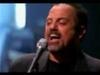 Billy Joel - Hey Girl