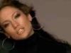 Jennifer Lopez - Get Right (feat. Fabolous)