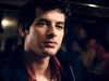 Mark Ronson - Oh My God (feat. Lily Allen)