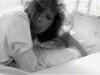 Carly Simon - Holding Me Tonight