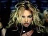 Britney Spears - Boys