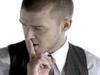 Justin Timberlake - SexyBack