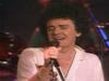 Air Supply - Keeping The Love Alive