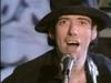 Big Audio Dynamite - James Brown