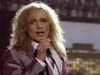 Cheap Trick - Can't Stop Falling Into Love