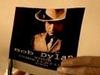 Bob Dylan - Dreamin' Of You