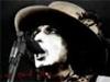 Bob Dylan - Series Of Dreams