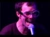 Ben Folds - Tiny Dancer