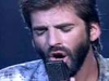 Kenny Loggins - Forever