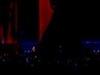 George Michael - Roxanne