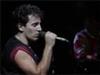 Bruce Springsteen - My Hometown