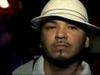 Baby Bash - That's How I Go (feat. Lil Jon & Mario)