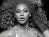Beyonce - Ego (feat. Kanye West)