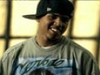 Chris Brown - Say Goodbye