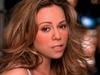 Mariah Carey - Crybaby (feat. Snoop Dogg)