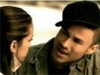 Frankie J. - How To Deal