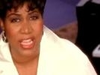 Aretha Franklin - Willing To Forgive