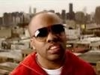 Consequence - Don't Forget Em