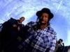 MC Eiht - Thuggin It Up