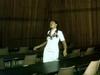 Amel Larrieux - Get Up