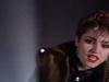 Madonna - Everybody
