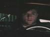 Blake Lewis - Sad Song