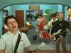 Green Day - Redundant