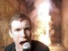 Against Me! - Stop! (Rock The Vote Version)