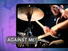 Against Me! - 120 Seconds