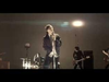 You Me At Six - Finders Keepers