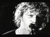 Dierks Bentley - Every Mile A Memory