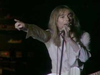 Cheap Trick - Lookout (Stereo)
