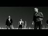 Backstreet Boys - Helpless When She Smiles