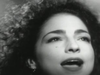 Gloria Estefan - Can't Forget You